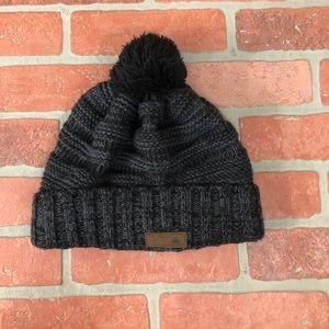 Adidas Beanie - Extra Warm